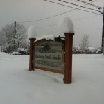 kss_sign_snow