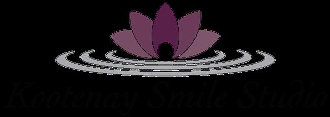 Kootenay Smile Studio
